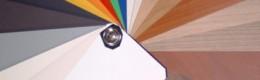 hpl-blad-kleurstaal-edit