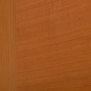 oregon pine fineer